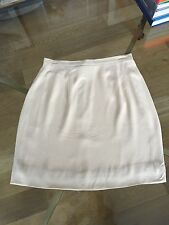 Gruppo Americano skirt designer good condition