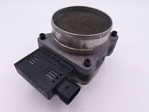 1999 GMC Jimmy Mass Airflow Sensor Assembly MAF 99156 95561 Original Stock OEM
