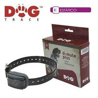Antiladridos Dogtrace D-MUTE PLUS