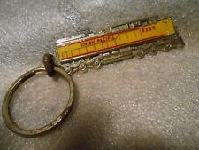 Vintage Union Pacific 9359 Locomotive Key Chain
