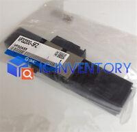 1PC SMC SZ3160-5L0Z-C6 solenoid valve SZ3160-5LOZ-C6