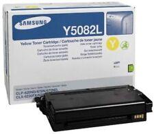 Tinta, tóner y papel para impresoras Samsung