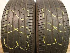 2 x Sommerreifen Michelin Pilot HX MXM  245/55 R16  100W,Radial-X.