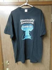Atomically Aweseom Troop 97 Gildan Ultra Cotton T-shirt Scouting Nuclear Mens XL
