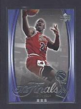 Single-Insert 2007-08 Season NBA Basketball Trading Cards