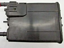 OEM 14 2014 15 16 17  Toyota Corolla Fuel Vapor Charcoal Canister 77740-02220