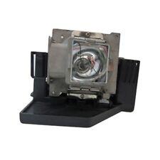 Alda PQ Beamerlampe / Projektorlampe für VIVITEK D735VX Projektor, mit Gehäuse