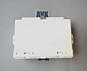 Licht Modul Steuergerät Beleuchtung 60651187 Alfa Romeo 156 932