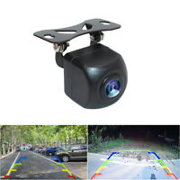 Auto Rückfahr Rückfahrkamera Fisheye Nachtsicht Android Machine Dedicated Kamera