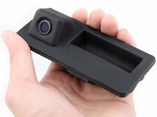 EONON  A5153 Color CMD Camera de Recul - VW, AUDI - High Definition Wide Angle -