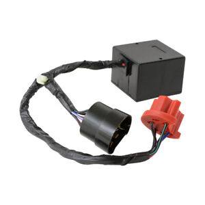 NEW 1978-1979 Ford Bronco Intermittent/Pulse Windshield Wiper Control Module