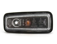 Mercedes-Benz Seitenblinker Blinker links rechts W463 G-Klasse A4638220020