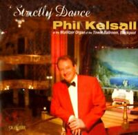 Strictly Dance, , Very Good, Audio CD