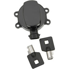 LLAVE CONTACTO PARA HARLEY-DAVIDSON® SOFTAIL® '11-Up SIDE HINGE IGNITION SWITCH