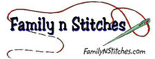 familynstitchescom
