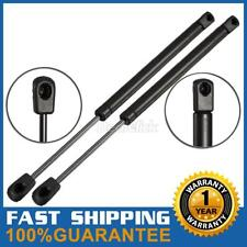 1 SET 6083RK Hood Lift Supports Shocks Struts For Ford Explorer 2002-2010