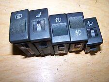 Audi 100 C4 A6 C4 Switch 8D0963563 4D0941503 8D0941301 4D0941563 4D0941535