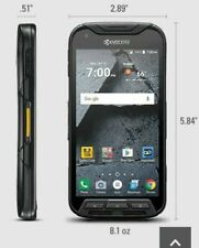 Kyocera DuraForce PRO E6830 4G VoLTE - 32GB Black  Phone (Sprint Only)