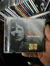 James Blunt - Back To Bedlam - Cd