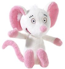 TILDA APFELKERN 15cm - Maskottchen ~~ kleine, schlaue Maus aus KiKA & Kinderbuch