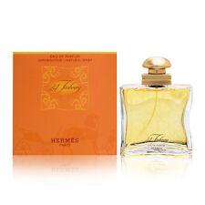 Hermès 24 Faubourg 50 ml Eau de parfum spray mujeres