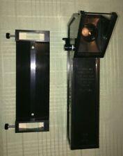 Original Telrad Reflex Sight