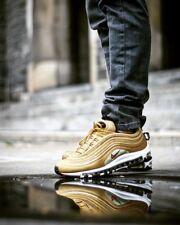 Nike Nike Air Max 97 Talla de calzado hombre US 8 Zapatos