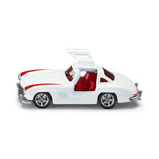Siku coche de juguete Mercedes 300 SL
