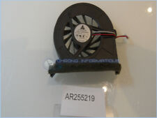 Samsung NP-R710-ASS2FR - Ventirad KDB0705HA / Fan