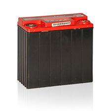 Hawker Enersys Odyssey PC680 AGM ReinBlei Batterie 12V/16Ah *NEU*
