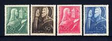 PORTUGAL - PORTOGALLO - 1948 - 300° compleanno di San Giovanni di Brito