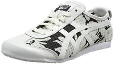 onitsuka tiger mexico 66 donna limited edition white 41,5