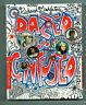 Dazed and Confused (Blu-ray Disc Criterion Collection) directors cut w/poster