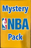MCC NBA BASKETBALL MYSTERY PACKS! GUARANTEE 1 HIT PER PACK AUTOS RELICS RC READ