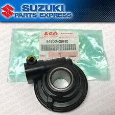 NEW 2005 - 2020 SUZUKI DRZ DR-Z400 400SM SPEEDOMETER DRIVE UNIT GEAR 54600-29F11