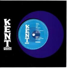 "DARONDO Didn't I / Saving My Love NEW NORTHERN SOUL 45 (KENT) 7"" VINYL  - LISTEN"