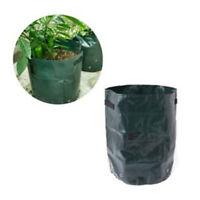 Pots Plantpot Garden Tools Potato Grow Plant Bag Waterproof Vegetables Garden