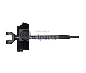 FITS IVECO EUROCARGO GEAR CHANGE LEVER 1991 - 2008