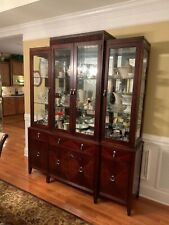 Ethan Allen traditional dinning room in great condition