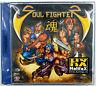 Soul Fighter - Jeu Sega Dreamcast - Neuf sous blister - PAL