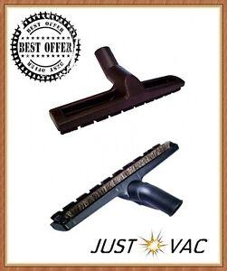 32mm Hard Floor brush Vacuum Cleaner tool head Nozzel Polish floor and Tiles