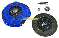 FX STAGE 2 CLUTCH KIT 1994-2004 FORD MUSTANG 3.8L 3.9L V6