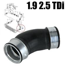 VW TRANSPORTER T5 1.9 2.5 TDi AXB AXC BRR AXD AXE INTERCOOLER TURBO ENGINE HOSE