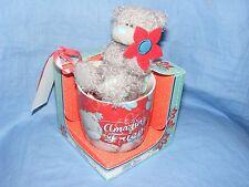 Me To You Bear Amazing Friend Mug And Bear Set Present Gift G91G0329 Tatty Teddy