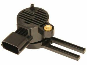 For 2013-2020 Chevrolet Traverse Brake Pedal Position Sensor AC Delco 55485QM