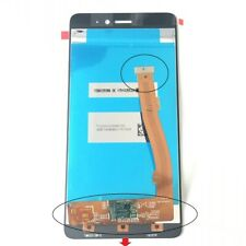 LCD Display +Touch Screen Digitizer Per TP-Link Neffos X1 Max TP903A TP903C
