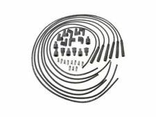 For 1950-1956 Nash Statesman Spark Plug Wire Set SMP 98589TQ 1951 1952 1953 1954