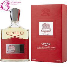 Creed Viking 3.3 fl.oz. 100ml Eau De Parfum Spray