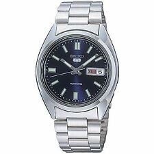 Seiko Quartz (Automatic) Analog Wristwatches