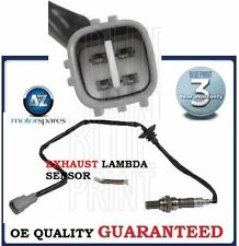 FOR LEXUS IS200  1993-2005 NEW ORIGINAL REAR EXHAUST OXYGEN LAMBDA SENSOR